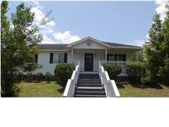 435 Dupre Road Mc Clellanville SC, 29458