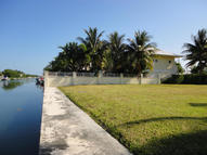 Lot 6 12th Street Key Colony Beach FL, 33051