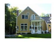 11b Windermere Road 11b Moultonborough NH, 03254