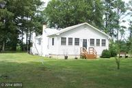 5037 Kings Hwy Colonial Beach VA, 22443