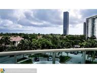 19380 Collins Ave 420 Sunny Isles Beach FL, 33160