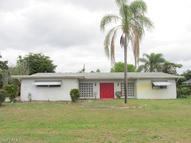 2313 Woodland Ter Fort Myers FL, 33907
