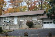 2105 Woodland Ct Pocono Summit PA, 18346