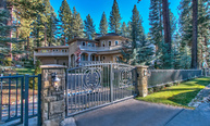 1580 Vivian Lane Incline Village NV, 89451
