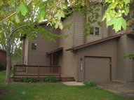 1733 Glen Meadows Dr Greeley CO, 80631