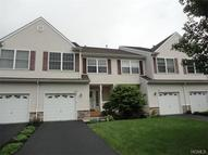 2303 Rockledge Court Wappingers Falls NY, 12590