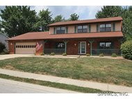 1314 East Third Street O Fallon IL, 62269