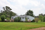 County Road 330 Marble Hill MO, 63764