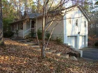 5 Passage Lane Salem SC, 29676