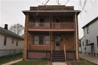 4118 Drummond St East Chicago IN, 46312