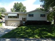 8553 Hohman Ave Munster IN, 46321