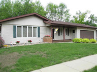 425 South Academy St Lennox SD, 57039