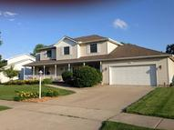 1547 West 95th Place Crown Point IN, 46307