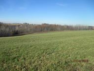Lot 2 Sunset Ln Westby WI, 54667