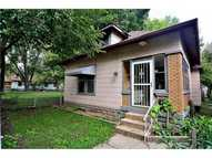 1105 Groff Ave Indianapolis IN, 46222