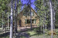 241 Southshore Road West Yellowstone MT, 59758
