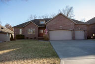 5126 East Cherry Place Springfield MO, 65809