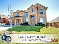 8124 Fox Creek Trail Dallas TX, 75249