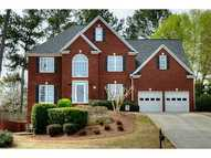 445 Brook Circle Roswell GA, 30075
