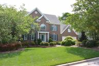 107 Darby Gale Drive Cary NC, 27518