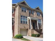 1622 Mosaic Way 4-D Smyrna GA, 30080