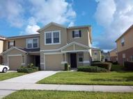 1500 Calming Water Dr 2506 Fleming Island FL, 32003