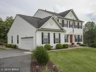 2305 Siena Way Woodstock MD, 21163