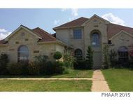 426 Wrought Iron Drive Harker Heights TX, 76548