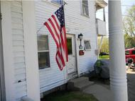83 State St Northumberland NH, 03582