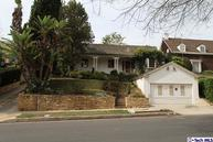 1015 Manning Los Angeles CA, 90024