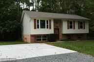 11539 Hoofbeat Trail Lusby MD, 20657