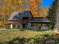 795 Spring Brook Farms Road Waynesville NC, 28786