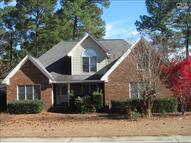 118 Leaning Pine Trail Lexington SC, 29072