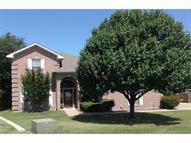 2802 Roam Court Granbury TX, 76049