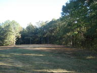 8.52 Acres Cr 131 New Albany MS, 38652