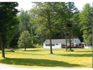 585 Hampshire Rd Brownfield ME, 04010