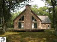 2576 Booth Road Au Gres MI, 48703