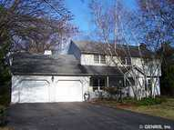 9 Stonefield Place Honeoye Falls NY, 14472