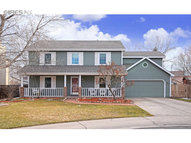 1115 Sawtooth Oak Ct Fort Collins CO, 80525