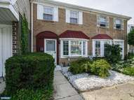 3102 Emerald Pl Wilmington DE, 19810