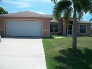200 Nw 11th Ter Cape Coral FL, 33993