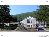 7417 Glen Haven Rd Homer NY, 13077