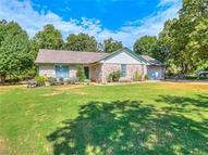 1881 Love Lane Choctaw OK, 73020