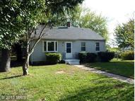 316 Mimosa Avenue Avenue Colonial Beach VA, 22443