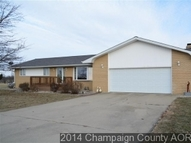 11 N 200 East Hammond IL, 61929