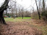 0 Countryside Drive Owensville OH, 45160