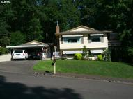 6610 Parkway Dr Gladstone OR, 97027
