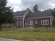 2218 Us Route 5 Sutton VT, 05867