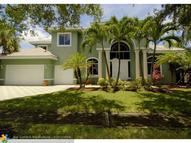 3373 Hollywood Oaks Dr Fort Lauderdale FL, 33312