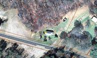 5241 Speas Ferry Road East Bend NC, 27018